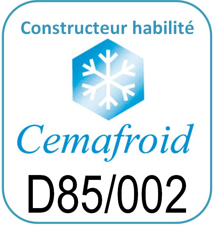 logo-constructeur-habilité-cemafroid
