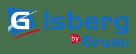 logo-gruau-isberg
