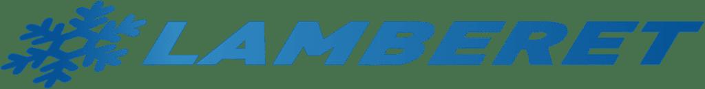 logo-lamberet