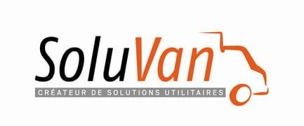 logo-soluvan-createur-de-solutions-utilitaires